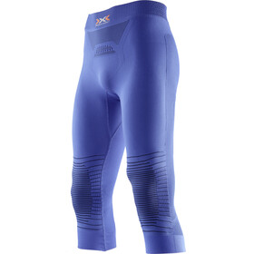 X-Bionic Energizer MK2 Medium Pants Men Denim/Blue